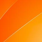 Consejos para mejorar el posicionamiento de tu web