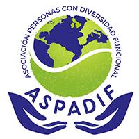aspadif