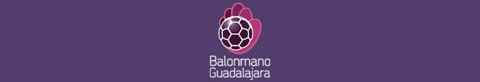 banner_balonmanoguadalajara_rsc_ayuve