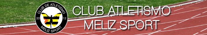 banner_clubmelizsport_rsc_ayuve