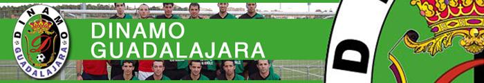 banner_dinamoguadalajara_rsc_ayuve