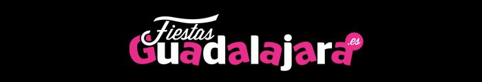 Portal de Fiestas Populares de toda la provincia de Guadalajara