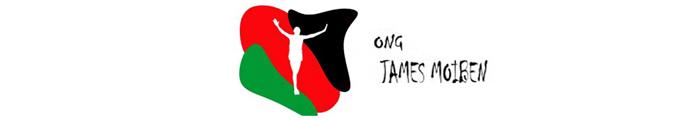 banner_responsabilidad_ongjamesmoiben