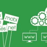 10 Ventajas de tener una página web profesional