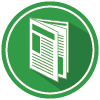 editorial_guadalajara