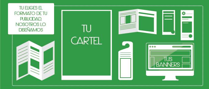 grafica_publicitaria