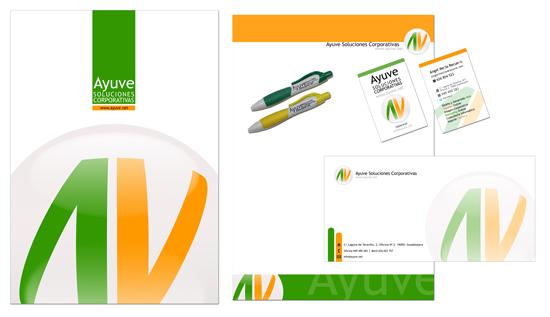 imagen_completa_ayuve_soluciones_corporativas