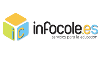 infocoleLogo