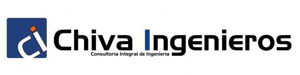 logo-chiva-ingenieros-590x148