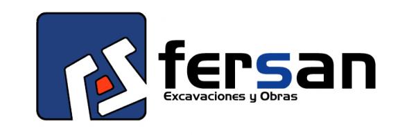 logo-fersan-590x196