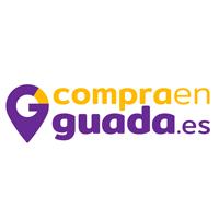 compra_en_guada