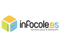 Logotipo de Infocole