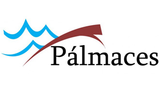 logotipo_palmaces_de_jadraque