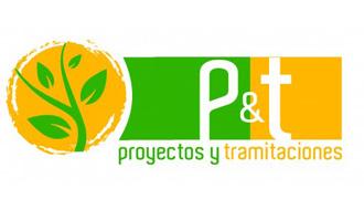 logotipo_proyectos_y_tramitaciones_guadalajara