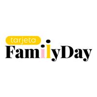 tarjeta_family_day