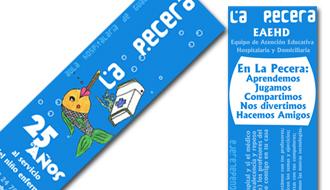 marcapaginas_la_pecera_aula_hospitalaria