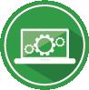 soporte_tecnico