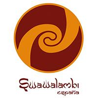 swawalambi-españa