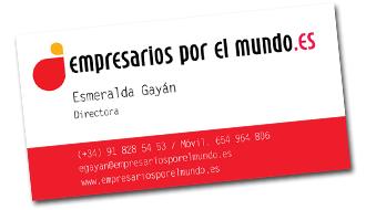 tarjetas_de_visita_empresarios_por_el_mundo
