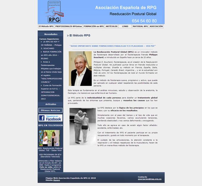 Asociación-Española-de-RPG_web
