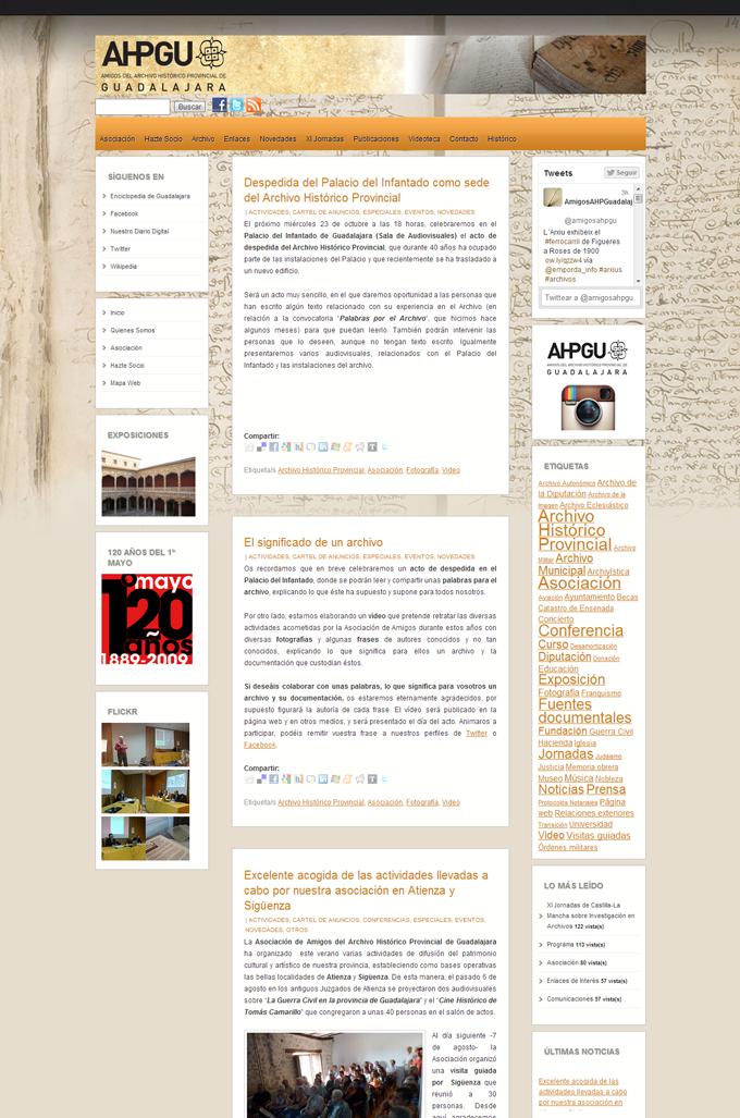 Asociación-de-Amigos-del-Archivo-Histórico-Provincial-de-Guadalajara
