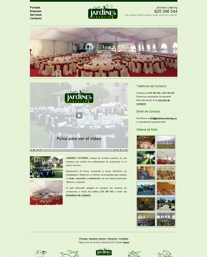 Catering-Guadalajara---Jardines-Catering---Catering-cerca-de-Madrid---Bodas---Eventos