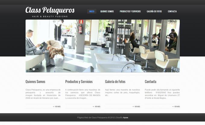 Class-Peluqueros---Asesoría-de-imagen---Alcalá-de-Henares