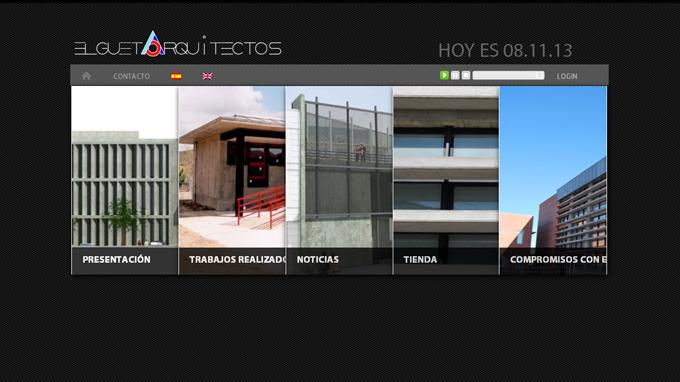 Elgueta-Arquitectos---Uceda,-Guadalajara