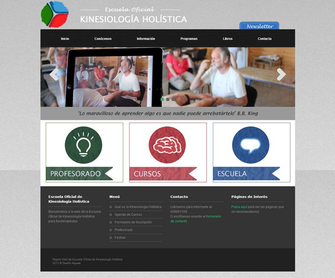 Escuela-Oficial-de-Kinesiología-Holística---Madrid