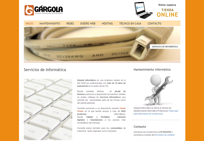 Gárgola-Informática---Servicios-de-Informática-en-Alcalá-de-Henares-y-Madrid