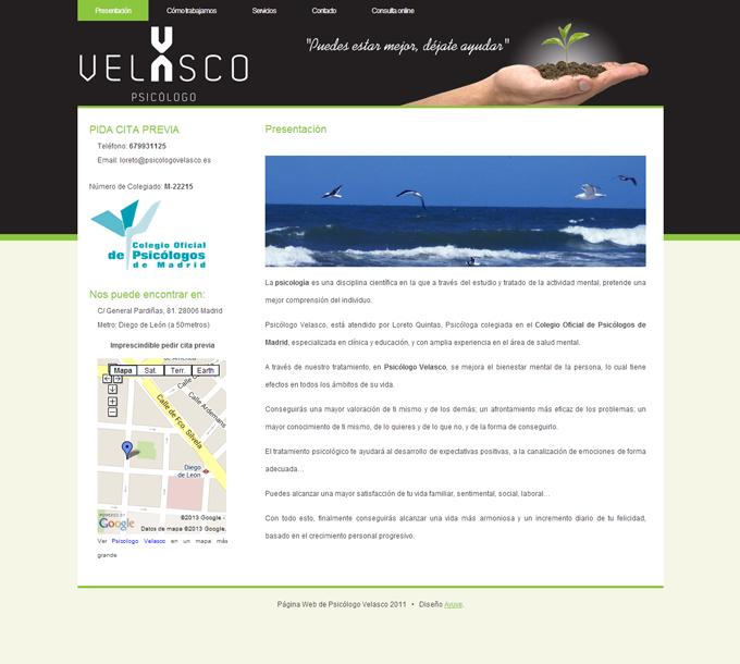 Psicologo-Velasco---Colegio-Oficial-de-Psicólogos-de-Madrid
