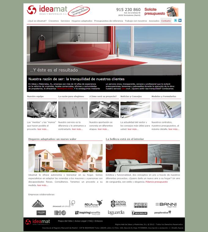 Reformas-de-viviendas-en-Madrid-y-Valladolid-ideamat