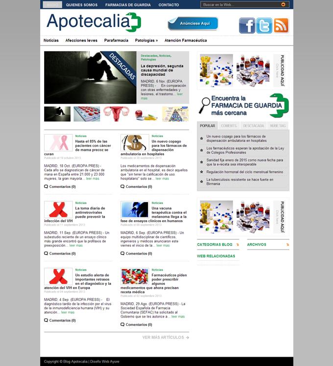 apotecalia_web_ayuve