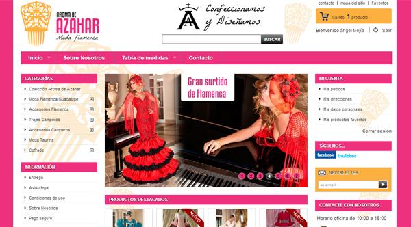 aroma_dE_azahar_tienda_online