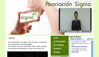 asociacion_signia_guadalajara