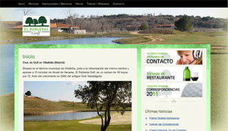 campo_de_golf_el_robledal_golf_madrid