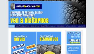captura_primera_web_ruedas_deocasioncom