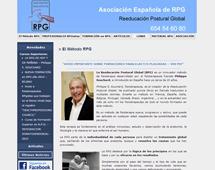 Asociación Española de RPG