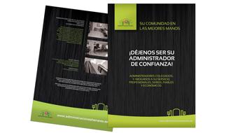 carpetas_administraciones_henares_captura