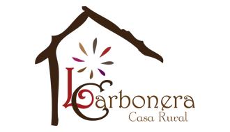 casa_rural_la_carbonera_guadalajara