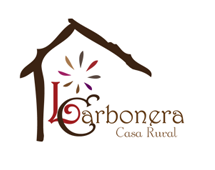 Casa Rural La Carbonera