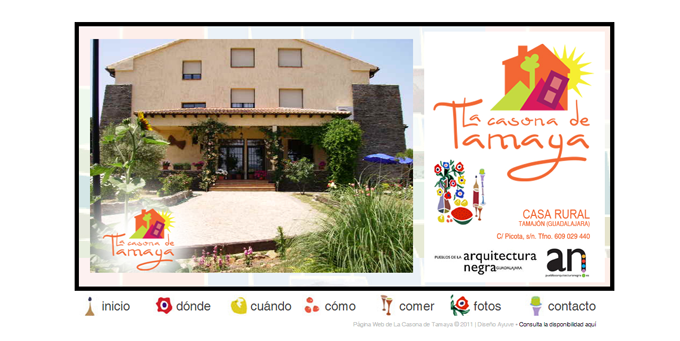 casona_de_tamaya_casa_rural_en_tamajon_guadalajara