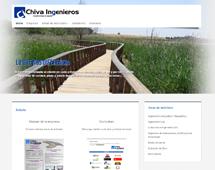Chiva Ingenieros