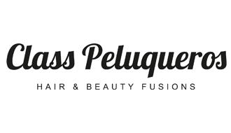 class_peluqueros_logotipo