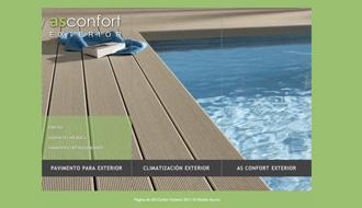 empresa_as_confort_exterior