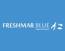 Freshmar Blue