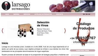 larsago_distribuciones