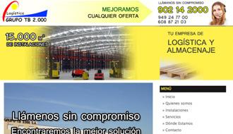 logistica_economica_web