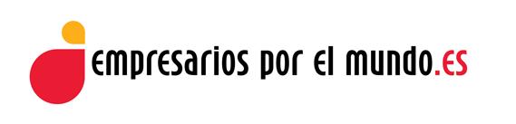 logotipo-empresarios-por-el-mundo_PEQ