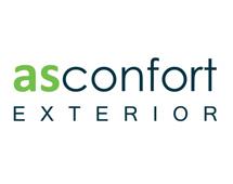 asconfort exterior
